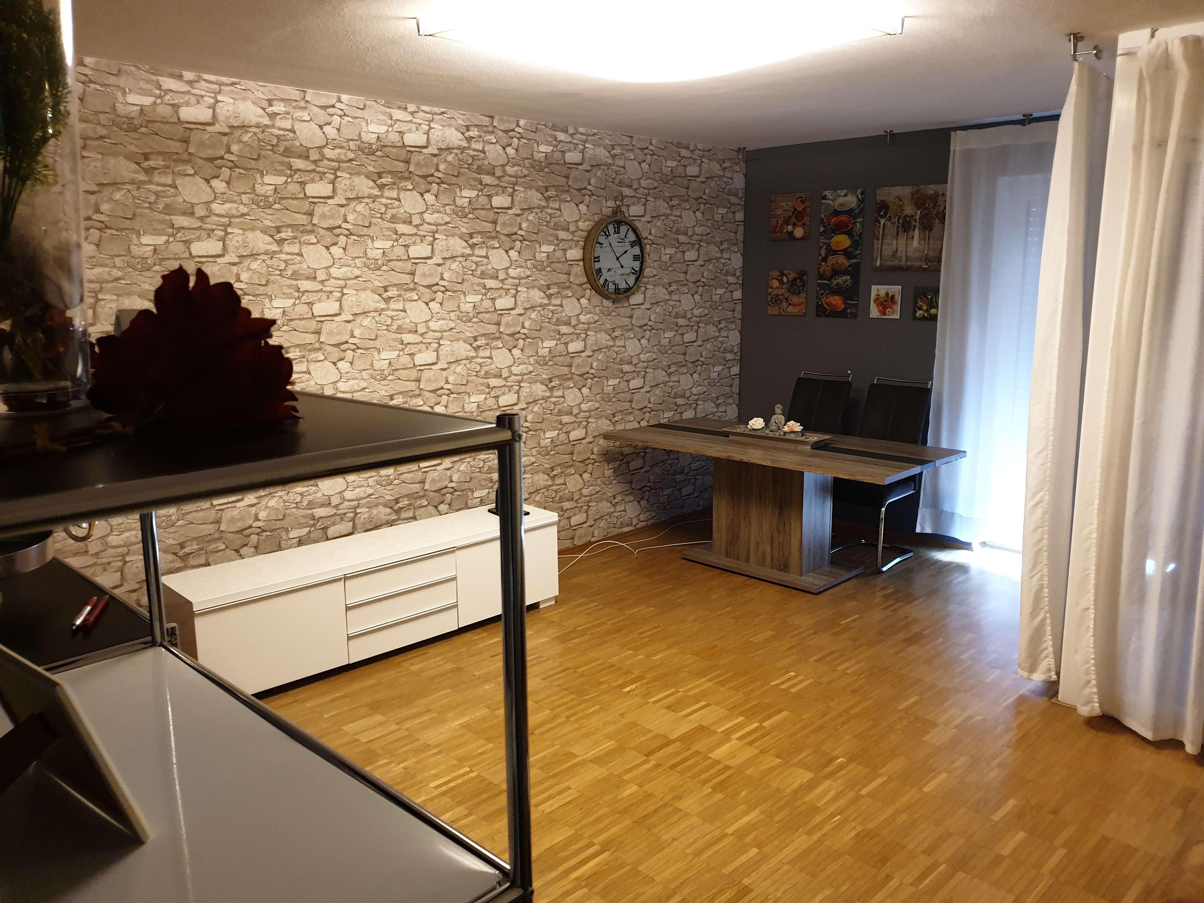 700.0 € - 68.0 m² - 2.0 Zi. in Südwest (Ingolstadt)