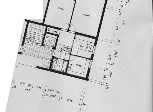 Wohnung mieten in innenstadt immobilienscout24 for 3 zimmer wohnung braunschweig
