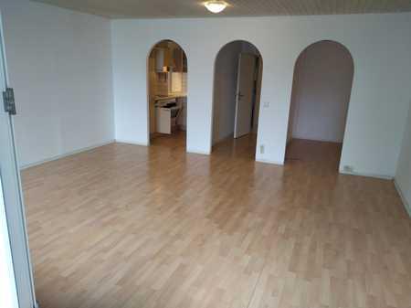 Zum sofortigen Bezug: Sonnige, helle und ruhige Wohnung in München-Pasing zu vermieten in Pasing (München)