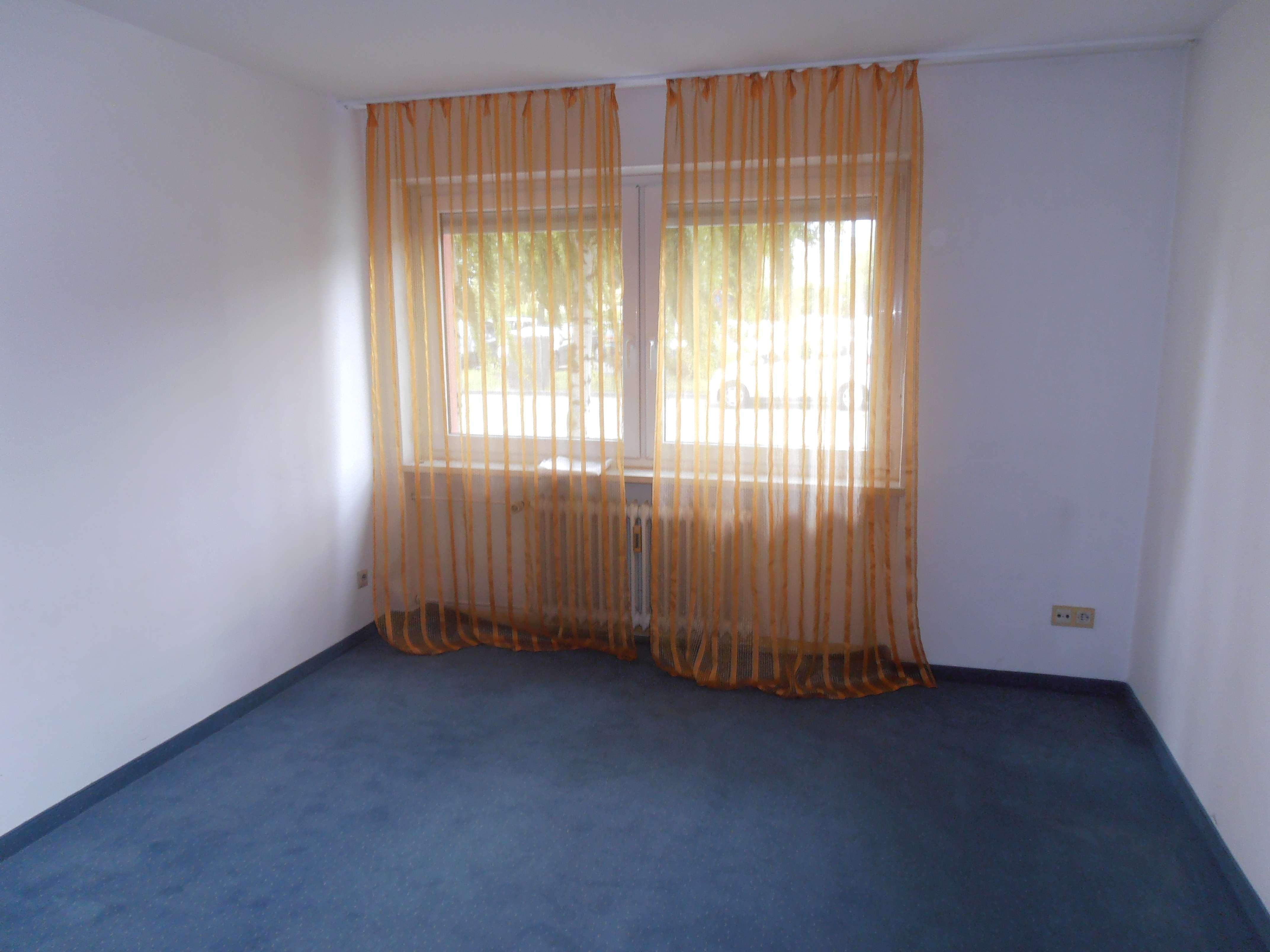 1-Zi.-Appartement in Regensburg Nähe Conti bez. St. Josef Krankenhaus