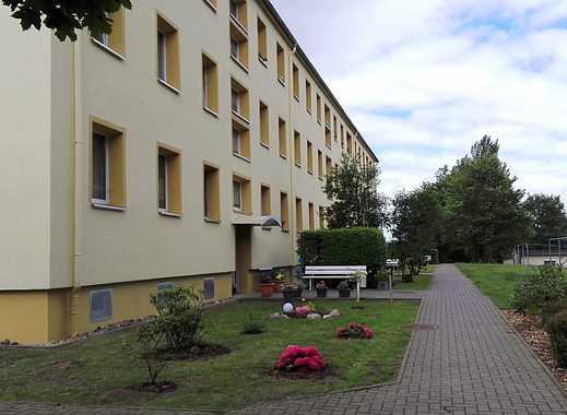 gemütliche 3-Zimmer-Dachgeschosswohnung zu vermieten ---PLUS 500 € Umzugskostenhilfe---