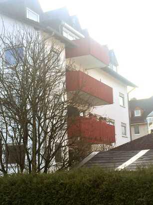 Wohnung Main-Kinzig-Kreis