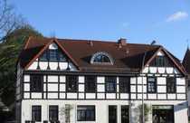 schöne 4-Zimmer Wohnung mit Terrasse