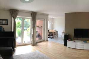 4 Zimmer Wohnung in Aachen (Kreis)