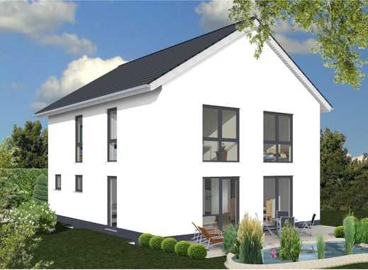 haus kaufen in gondenbrett immobilienscout24. Black Bedroom Furniture Sets. Home Design Ideas