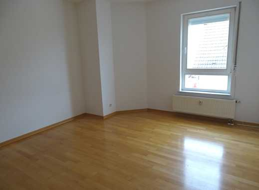 Single apartment paderborn
