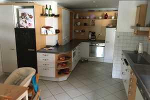 2.5 Zimmer Wohnung in Ortenaukreis