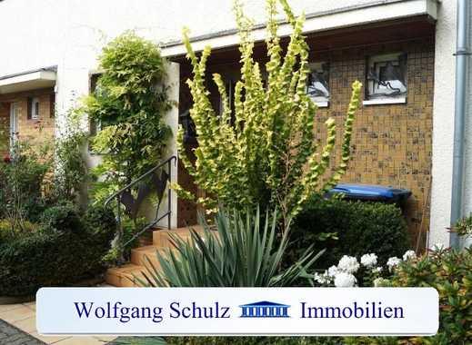 reihenhaus marienfelde tempelhof berlin immobilienscout24. Black Bedroom Furniture Sets. Home Design Ideas
