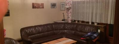 2 Zimmer Wohnung in Porta Westfalica/Eisbergen