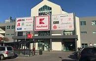 kaufland heide center