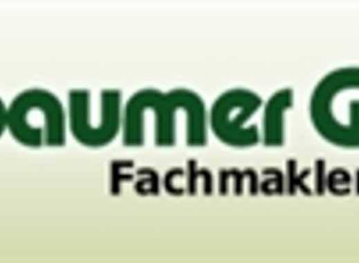 Freistehender KIOSK seit 26 Jahren in einer Hand - Ablöse € 58.000