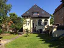 Vollständig saniertes Fachwerk-Mehrfamilienhaus in Bestlage