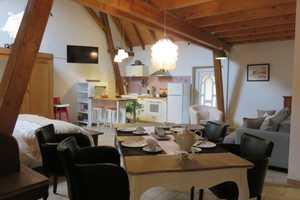 1 Zimmer Wohnung in Odenwaldkreis