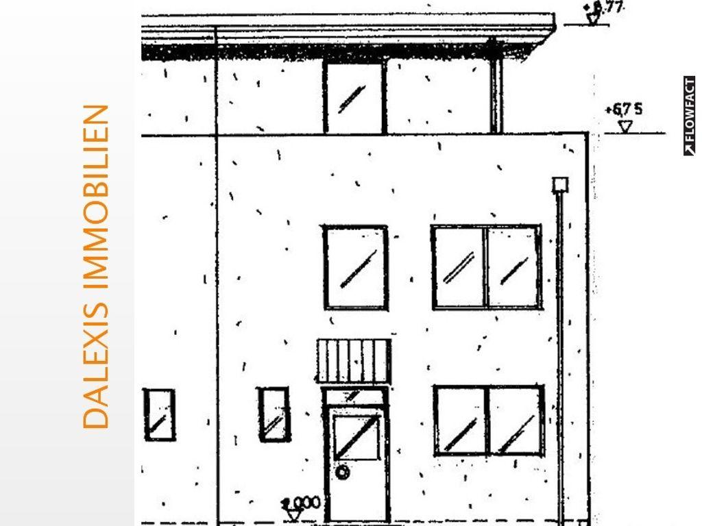 internet geschwindigkeit berechnen welche formel zum. Black Bedroom Furniture Sets. Home Design Ideas