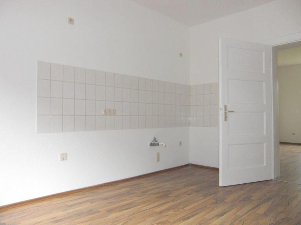 Wohnküche Musterbild