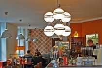 Nachmieter für Bistro Restaurant Kaffeehaus