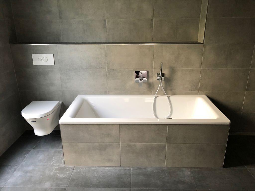 Beispiel Badezimmer (2)