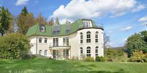 Werning Immobilien immobilien werning immobilienmakler bei immobilienscout24