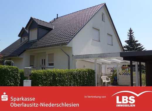 Haus kaufen in Markersdorf - ImmobilienScout24