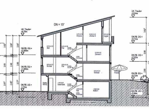 haus mieten in schopfheim immobilienscout24. Black Bedroom Furniture Sets. Home Design Ideas