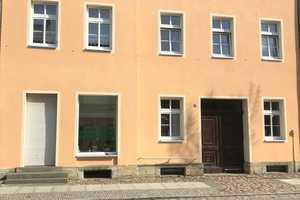 3 Zimmer Wohnung in Elbe-Elster (Kreis)
