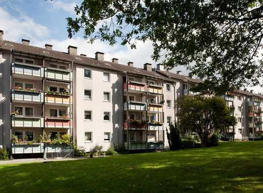 2-Zimmerwohnung Wuppertal