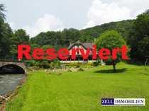 Seltene Gelegenheit im schönen Rheingau