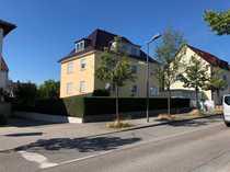 Zentrales saniertes Stadthaus mit einzigartigem