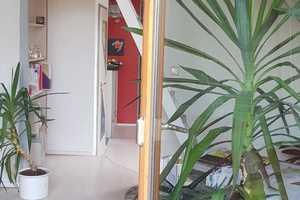 2.5 Zimmer Wohnung in Coburg (Kreis)