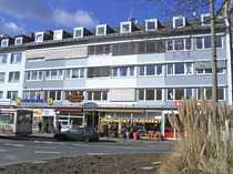 Gemütliches Studentenzimmer in Marburg zu
