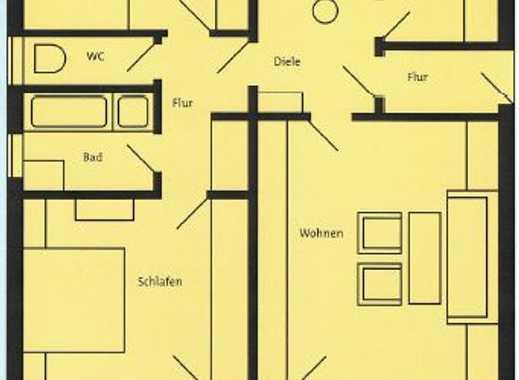 Wohnungen wohnungssuche in ingolstadt for Wohnung mieten ingolstadt