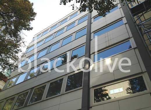Westend || 150 m² - 300 m² || EUR 19,50 - EUR 22,00