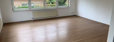 690 ?, 115 m², 3 Zimmer