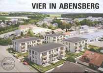 Wohnung Abensberg