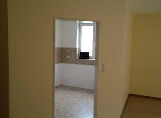 Marsberg-Bredeler, 3 Zimmer Wohnung