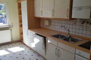 3.5 Zimmer Wohnung in Sonneberg (Kreis)