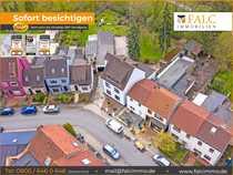 Mehrfamilienhaus in Bremen Tagesgeld ist