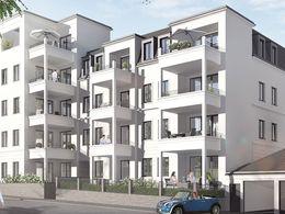 Haus Goethe B2