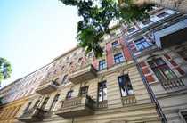 Bild Kapitalanlage in Schlossnähe: 2-Zimmer-Wohnung mit  Südbalkon