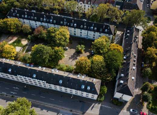 Wohnimmobilienpaket mit über 300 WE - NRW