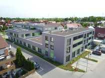 Wohnung Erligheim