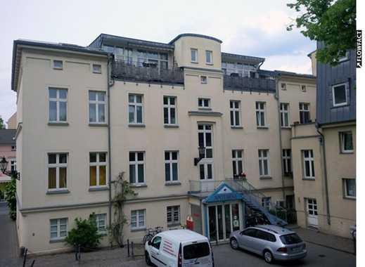 kleine Gewerbeeinheit mitten in Potsdam zu vermieten