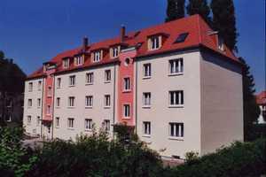 2.5 Zimmer Wohnung in Leipzig