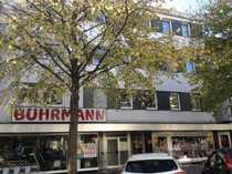 Bild Ladenlokal/Büro in zentraler Lage in Letmathe, 140 m², barrierefrei
