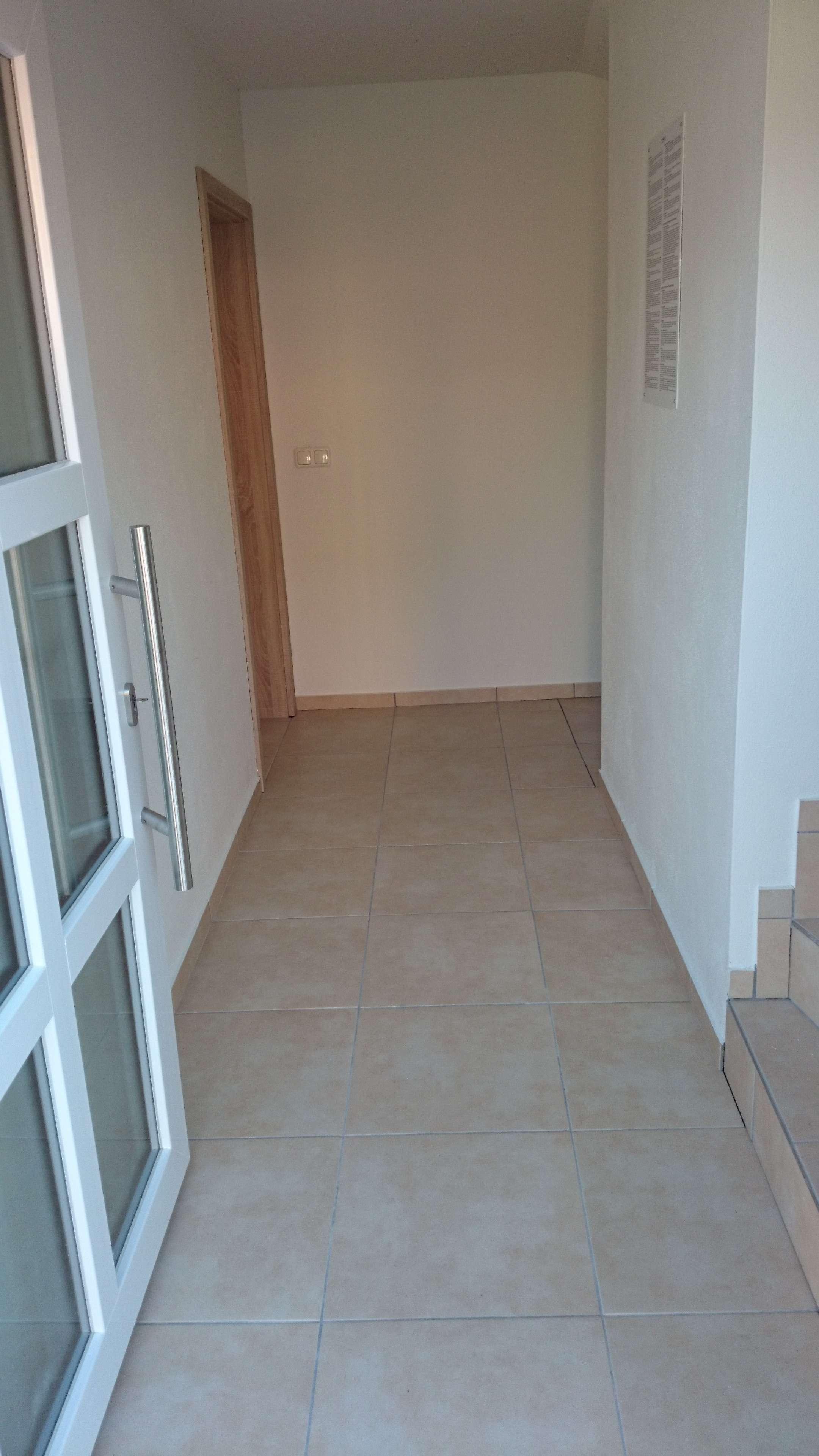 Neuwertige 5-Zimmer-Maisonette-Wohnung mit Balkon in Mühldorf am Inn in Mühldorf am Inn