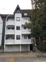 Großzügige Eigentumswohnung im Loft-Stil mit