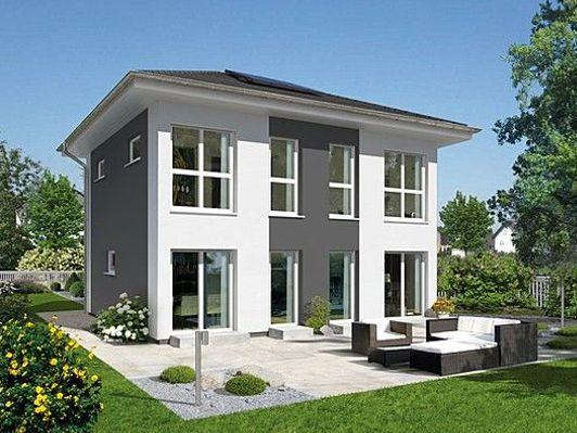 haus kaufen leipzig h user kaufen in leipzig bei. Black Bedroom Furniture Sets. Home Design Ideas