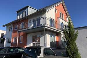4.5 Zimmer Wohnung in Miltenberg (Kreis)