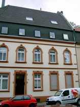 schöne helle DG-Wohnung 3 ZKB