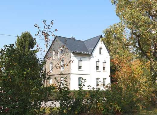 Repräsentatives Büro mit Weitblick auf Schloss Montabaur